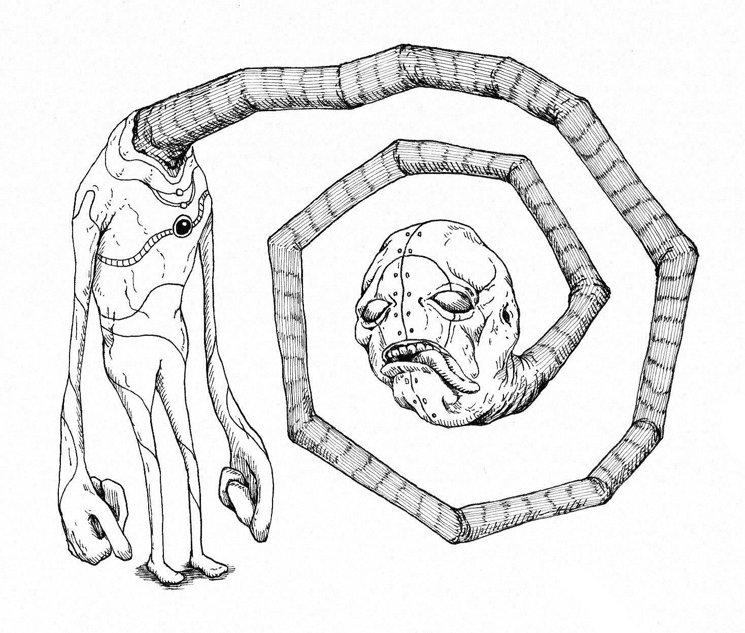な 奴 の は する 話 首吊り で した ロープ 意味 家 の