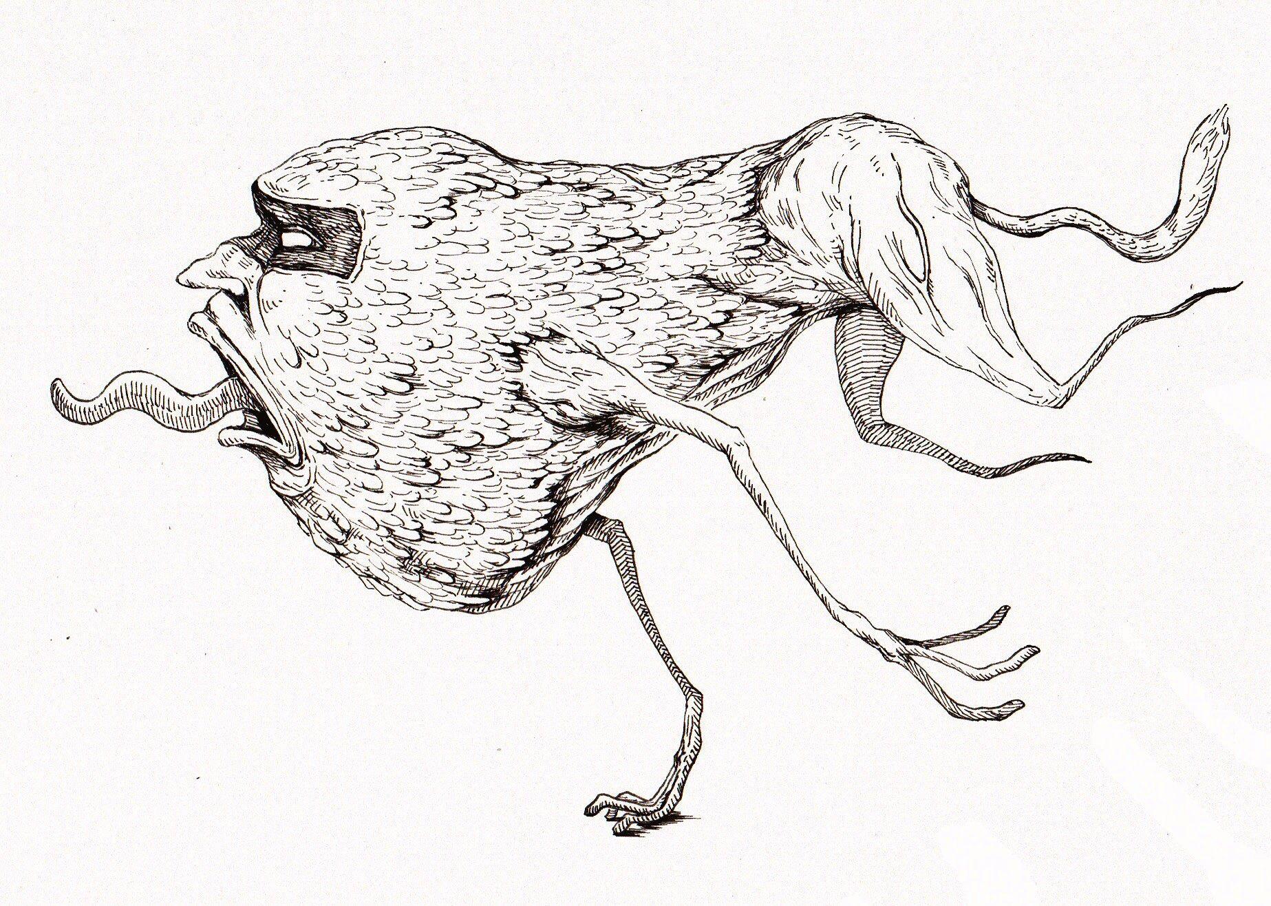 狡兎 死 し て 走狗 煮 ら る